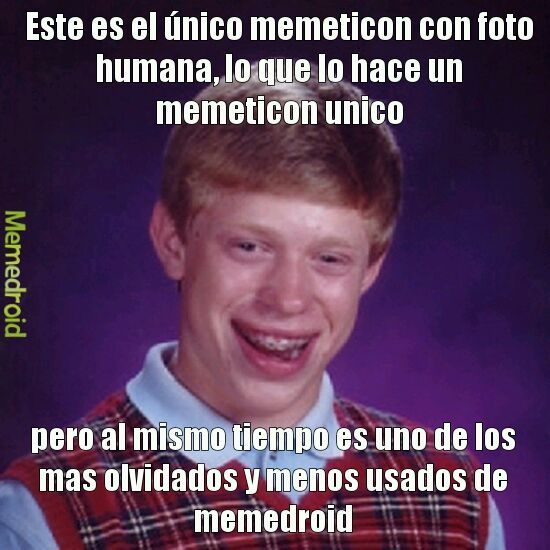 fiesta de bad luck brains :allthethings: - meme