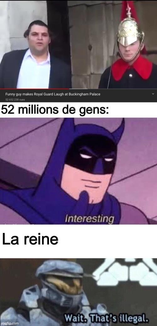 2 meme en 1, c'est pas beau ça ?