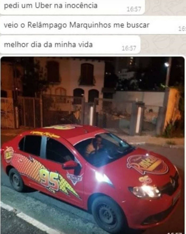 Espero que voce sepa hablair portugués - meme