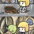 Foi mal ai Luke ;-;