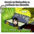 Este meme asesinó a Nisman