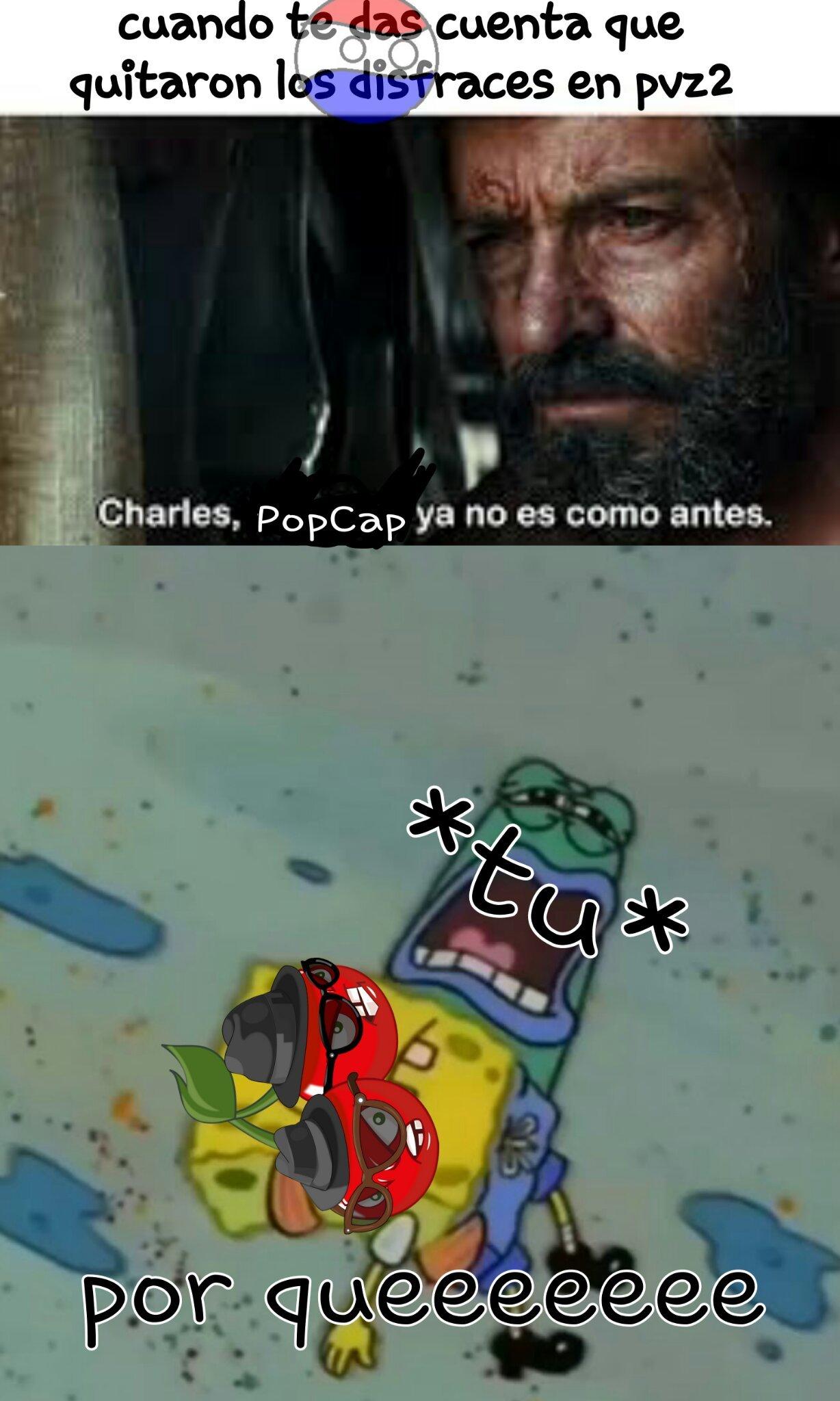 triste muy triste - meme
