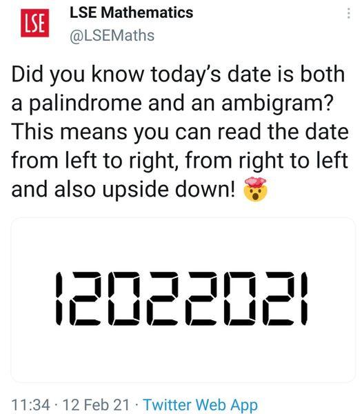 Dates - meme