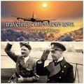 Hitler is such a cutie <3
