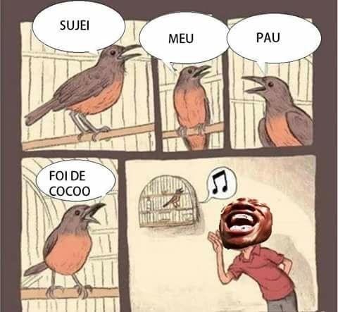 ohhhhhhhhuohhhhhh - meme