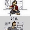 Time pass fast with games