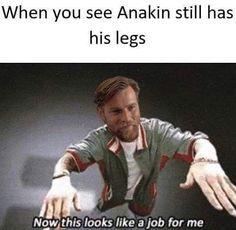 U underestimate my power - meme