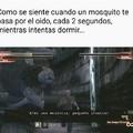 mosquitos de mierd4