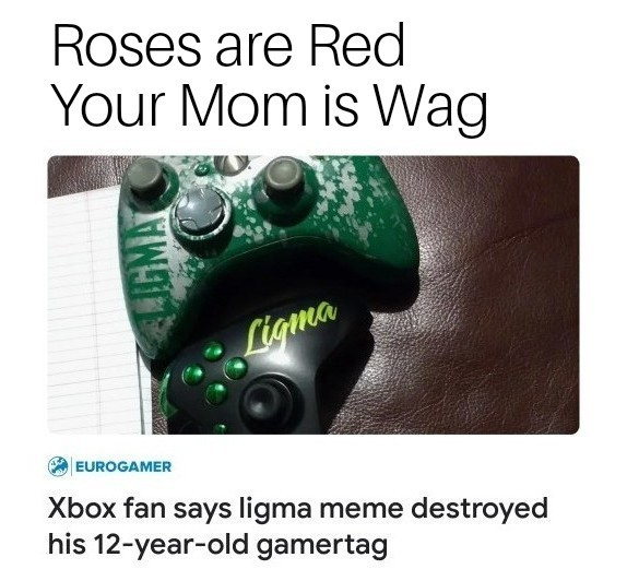 Daba - meme