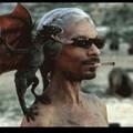 A mae dos dragões