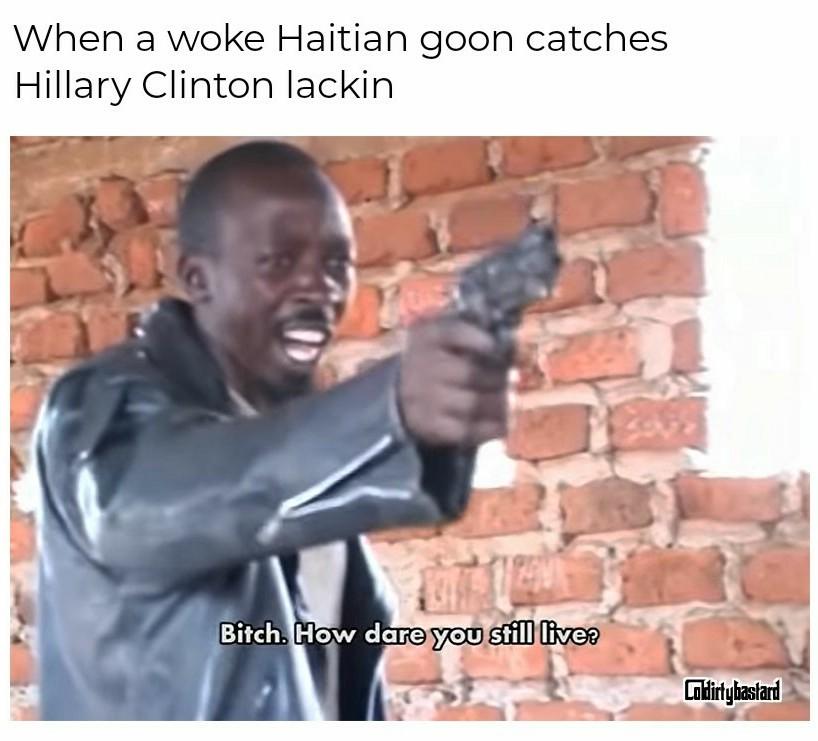 Goon - meme