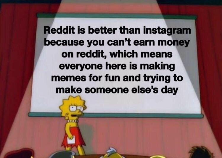 Same applies to Memedroid