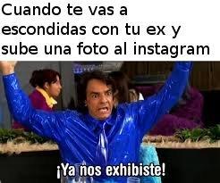 ya pos - meme
