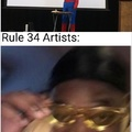 rule 34 do everything
