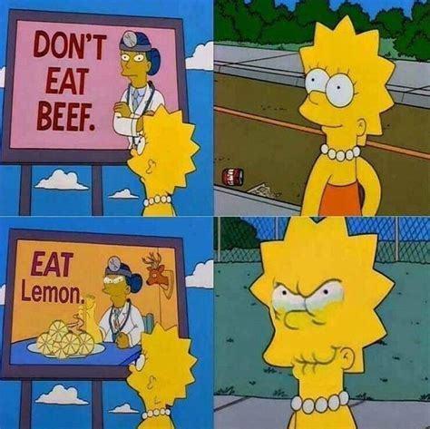 Aprendan - meme