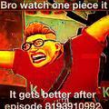 watch it