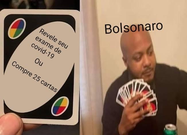 Meu primeiro meme bom