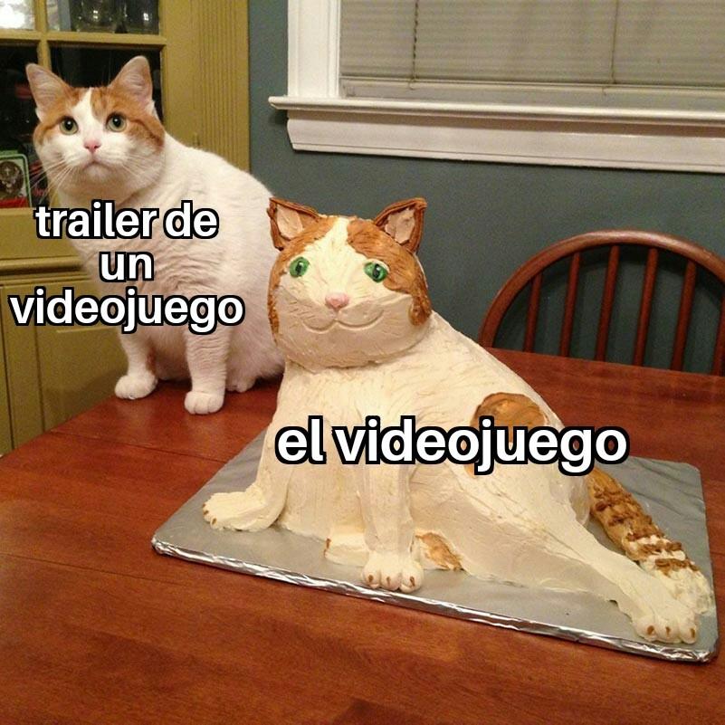 Real xd - meme