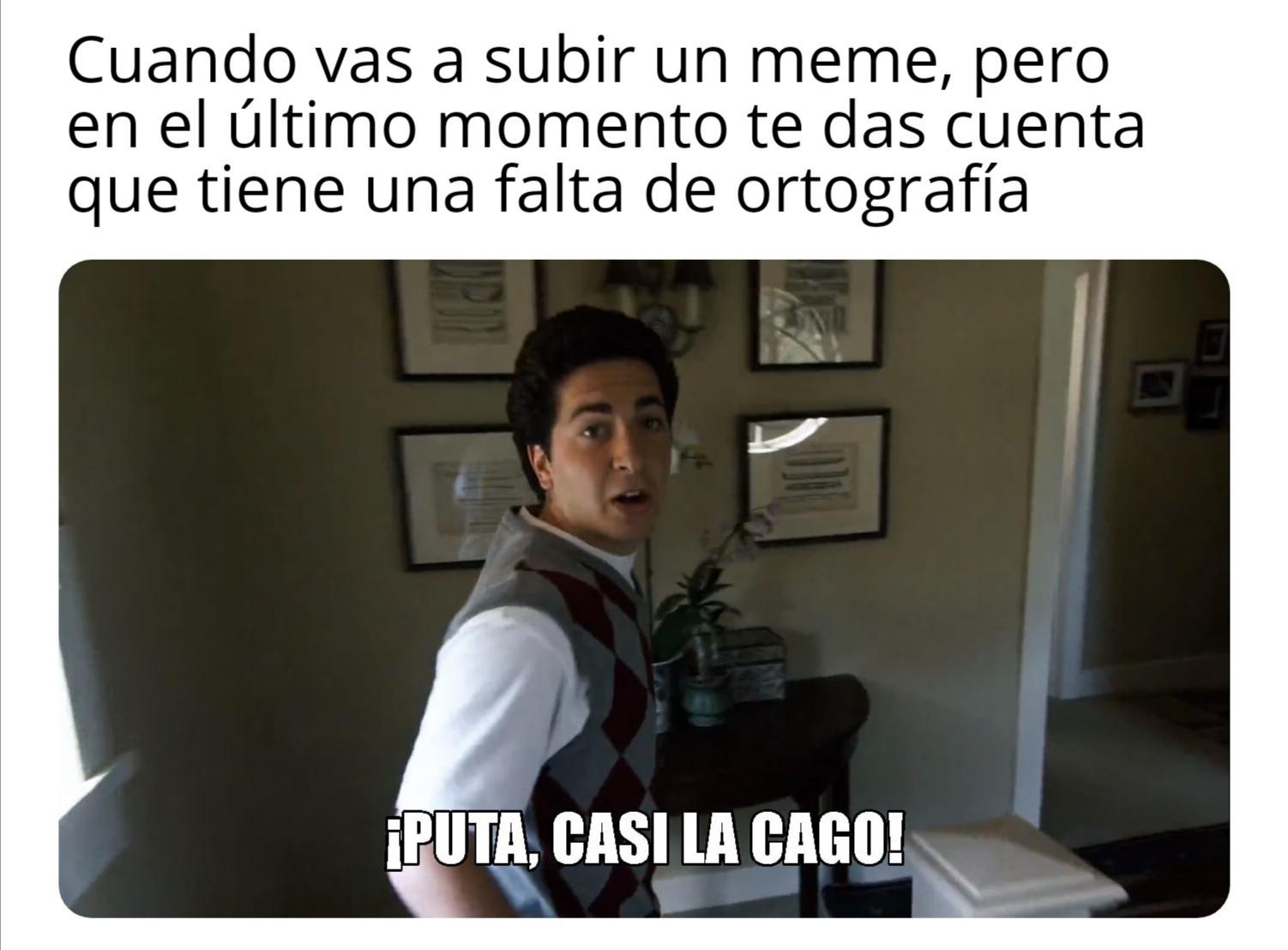 M a l a r d o - meme