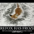 Freeze:/