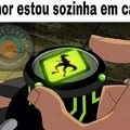 só corre (negativem o first)