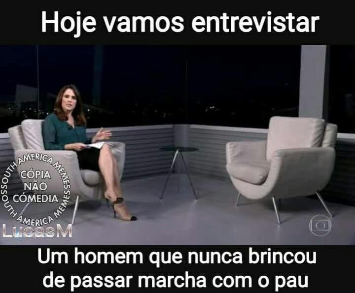 ...h - meme