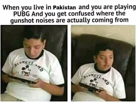 ono - meme
