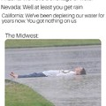 Where's my Midwestern memedroiders at?!
