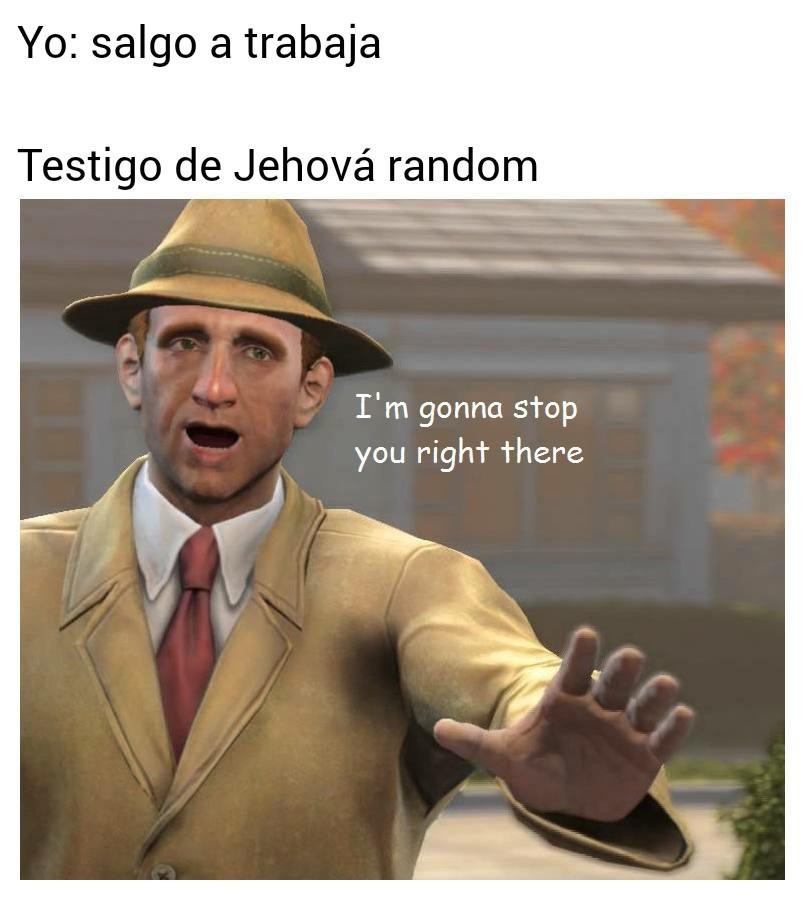 Memaso - meme