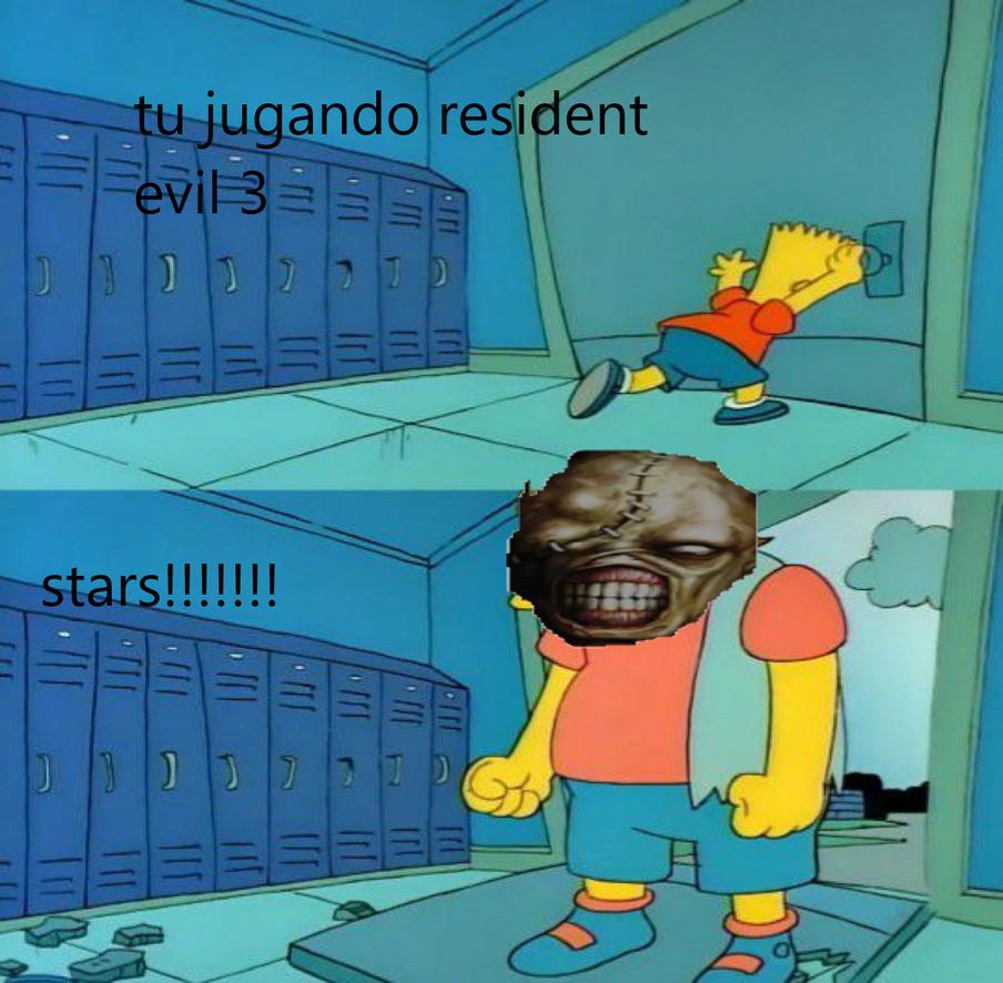 haaaaaa!!!!!!!!!! - meme