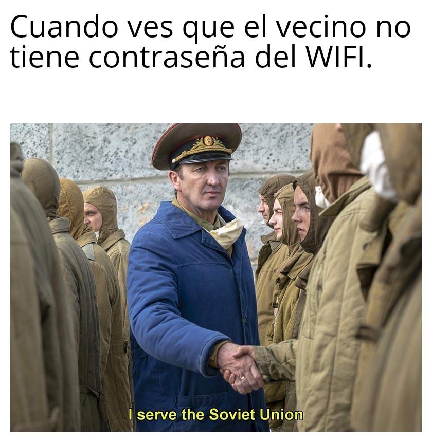 ddv - meme