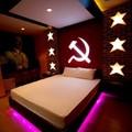 Je veux cette chambre