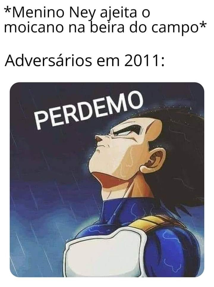 Se for repost foi mal - meme