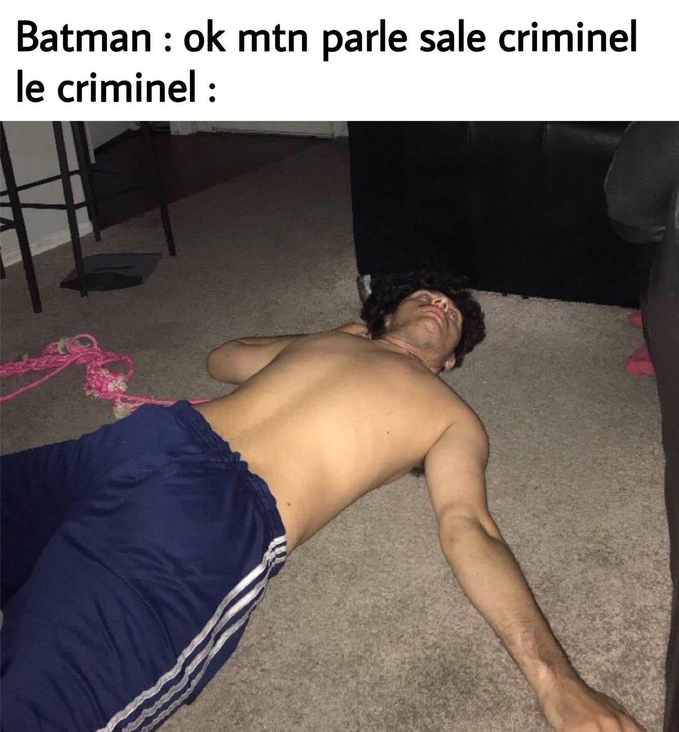 ko - meme