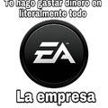 Put*o EA