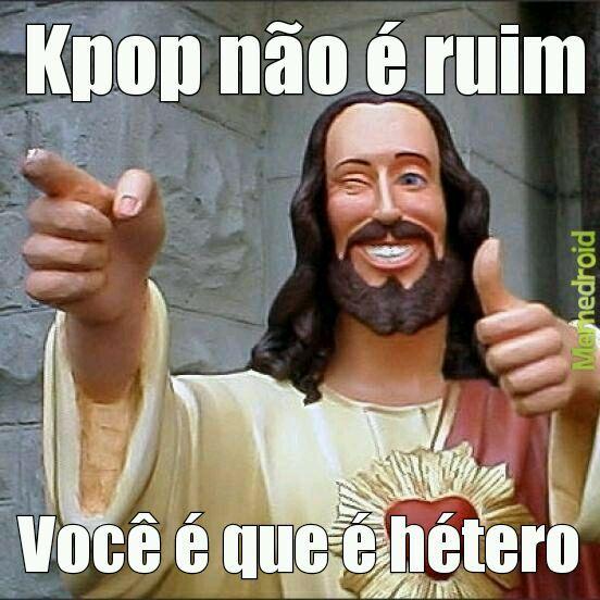 Jesus mito - meme