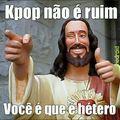 Jesus mito