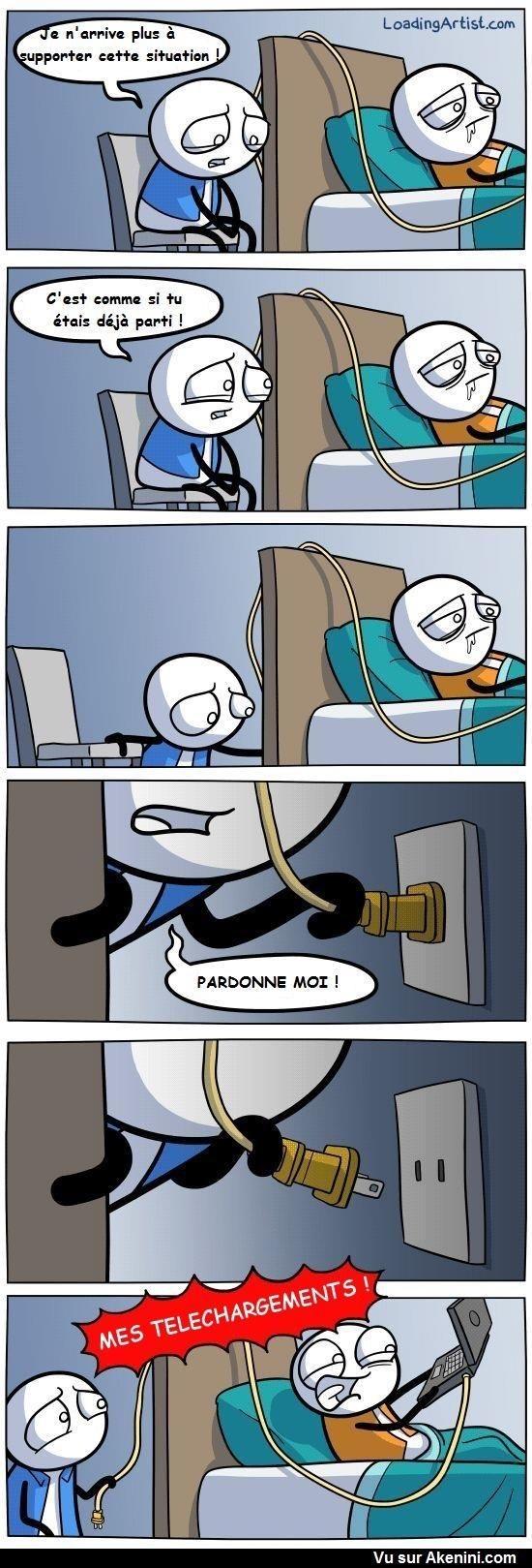 NAAAAAAOOOOOOOOON - meme