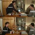 Historical meme.