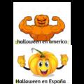 Ha halloween primeros memes