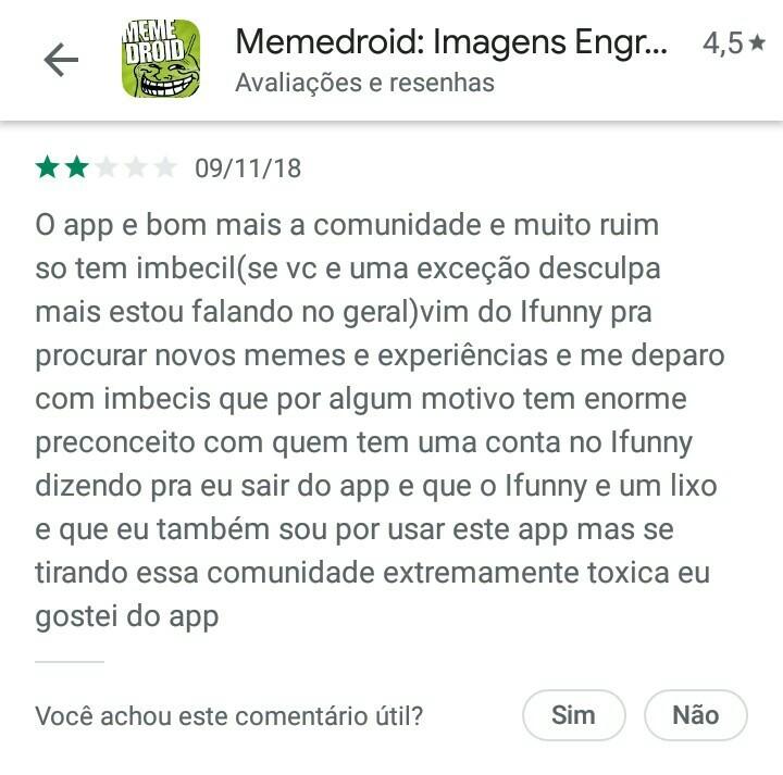 OS SENHORES ESTÃO FAZENDO SEU COORDENADOR MUITO FELIZ SENHORES - meme