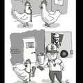 KFC  Me fallaste :p