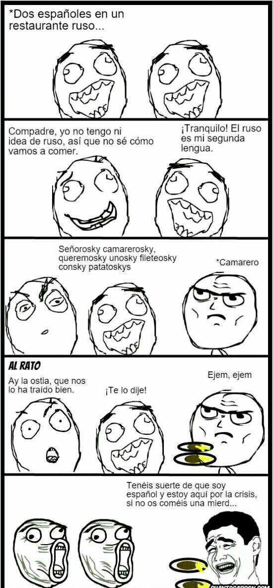 Titulosky - meme