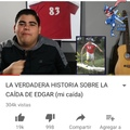 Edgar :')