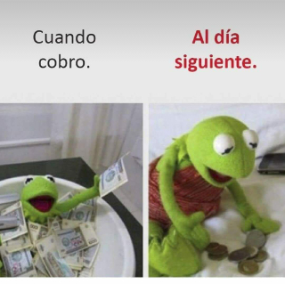 Verdad? - meme