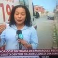 Respeita o meu Ceará