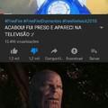 perfeito equilíbrio