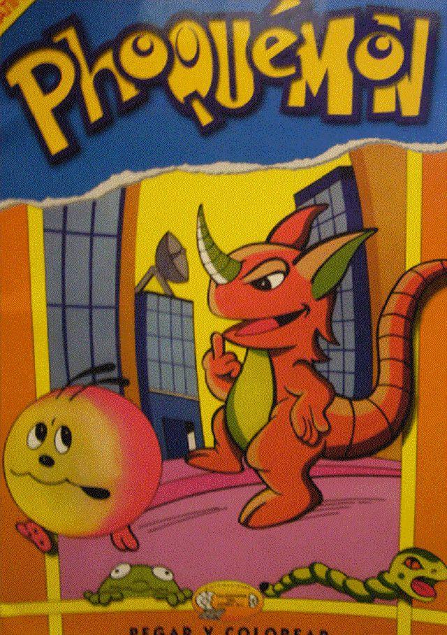 miren el dedo del dragon. . . - meme