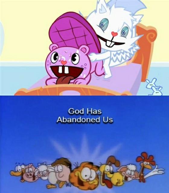 Puto Nemao, OH GOD WHY - meme