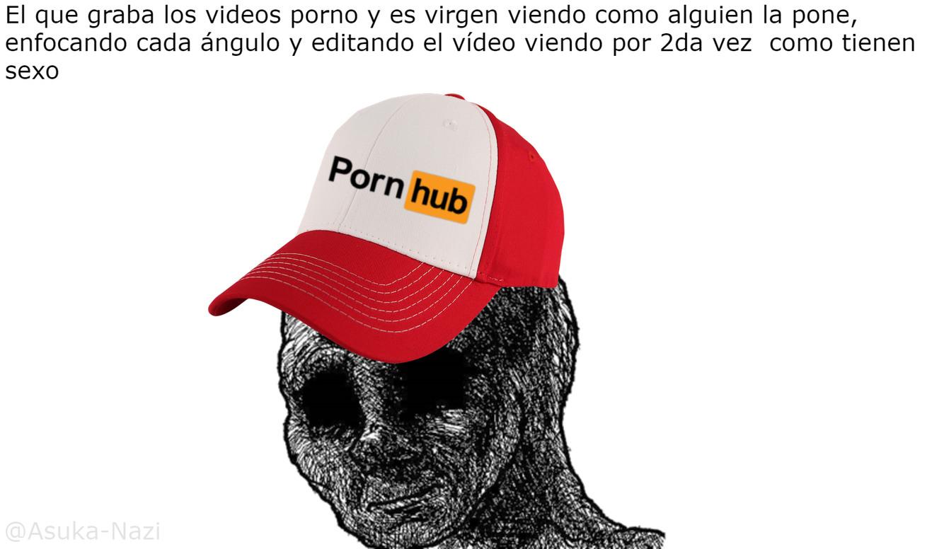 pobrecito - meme